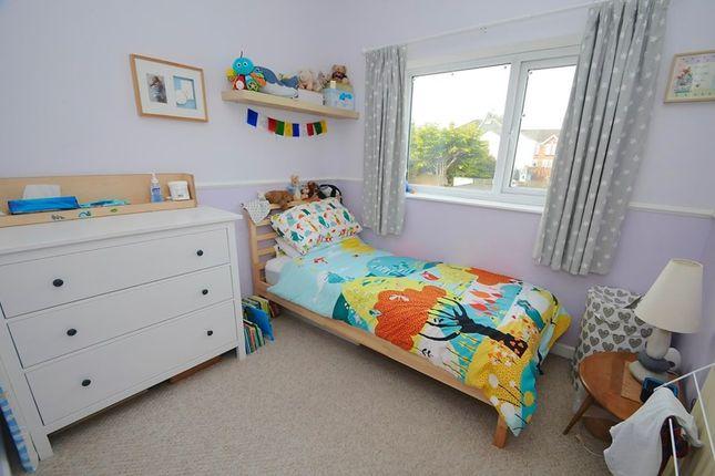 Picture No. 7 of Marline Road, Parkstone, Poole, Dorset BH12