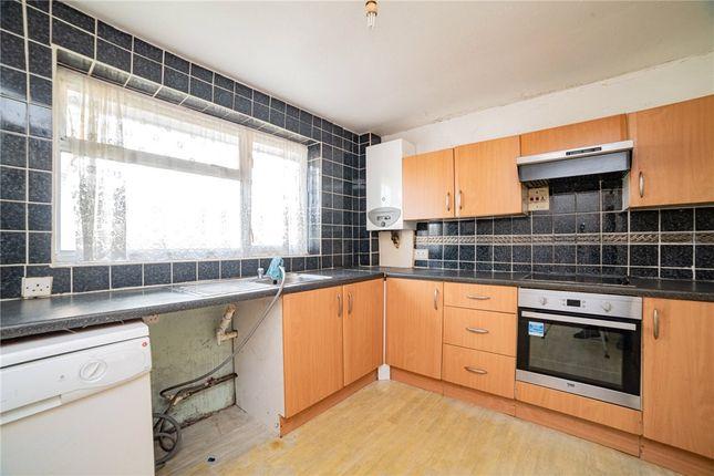 Kitchen of Dormers Wells Lane, Southall UB1