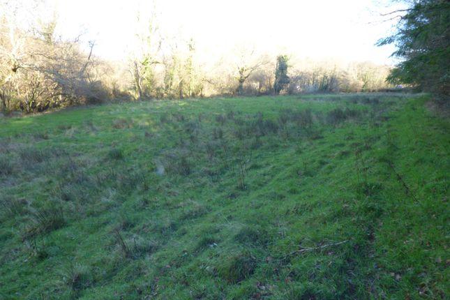 P1020221 of Lower Loxhore, Bratton Fleming, Barnstaple EX31