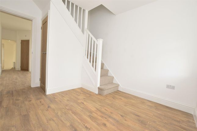 Property Image 5 of Tower Road South, Warmley BS30