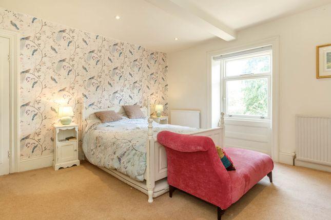 Bedroom 4 of Thirstin Road, Honley, Holmfirth HD9