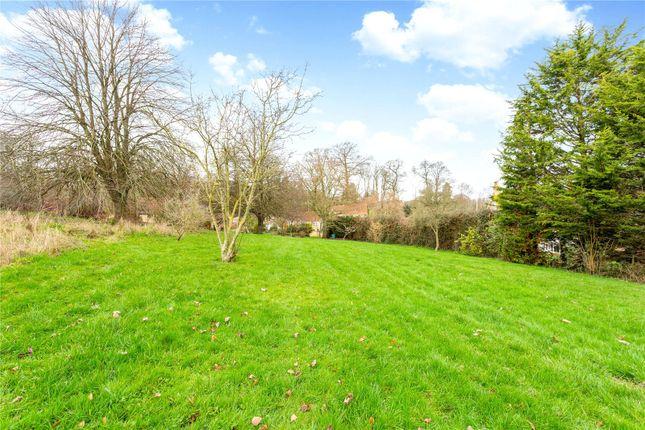 Picture No. 08 of Bayford Hill, Bayford, Wincanton, Somerset BA9