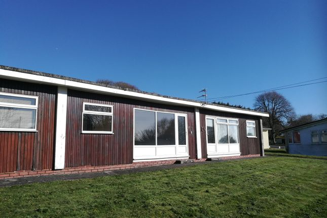 57 Norton Park, Dartmouth TQ6
