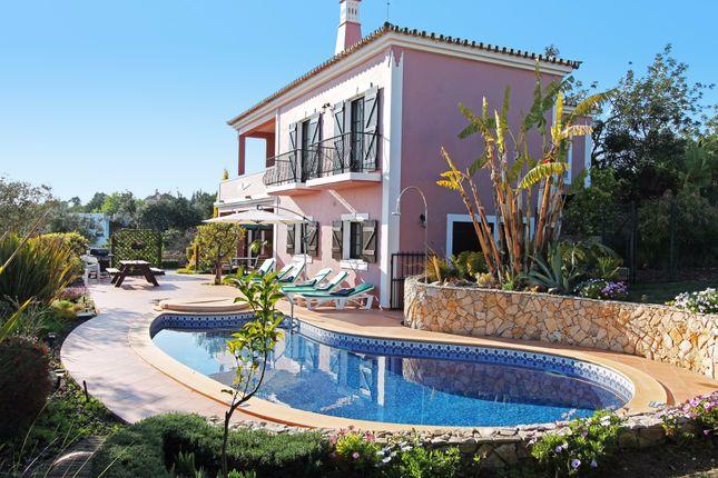 3 bed villa for sale in Almancil, Loulé, Portugal