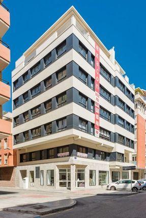 Málaga, Spain