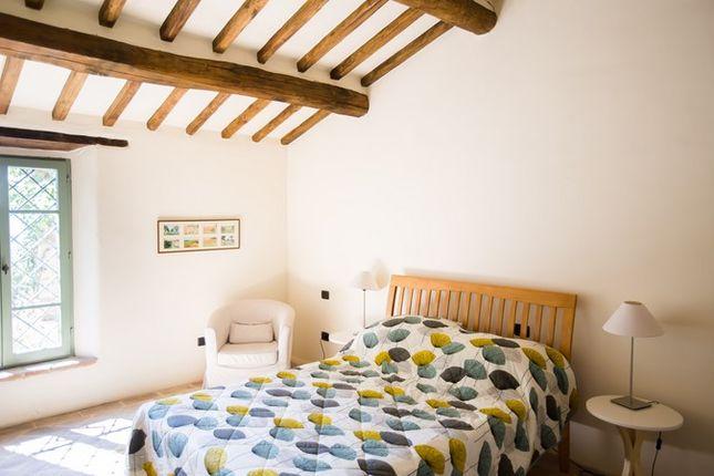 Img_2586 of Villa Martinazzi, Preggio, Umbertide, Umbria