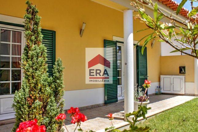 3 bed detached house for sale in Miragaia E Marteleira, Miragaia E Marteleira, Lourinhã