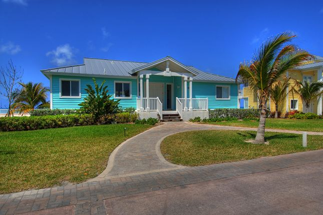 3 bed property for sale in Bimini Bay Resort And Marina, Bimini, The Bahamas