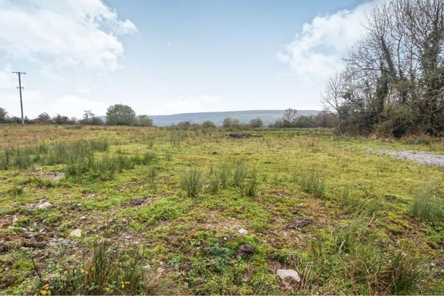 Thumbnail Land for sale in Old Coach Road, Enniskillen