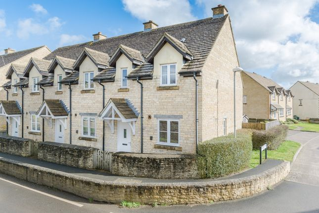 Beaufort View, Luckington, Chippenham SN14