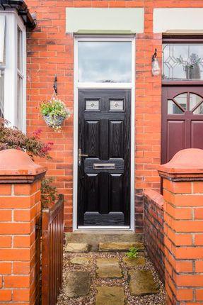 Dsc_1079 of Florence Avenue, Bolton BL1