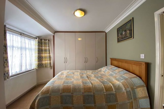 Bedroom 1 of Bacon Lane, Burnt Oak, Edgware HA8