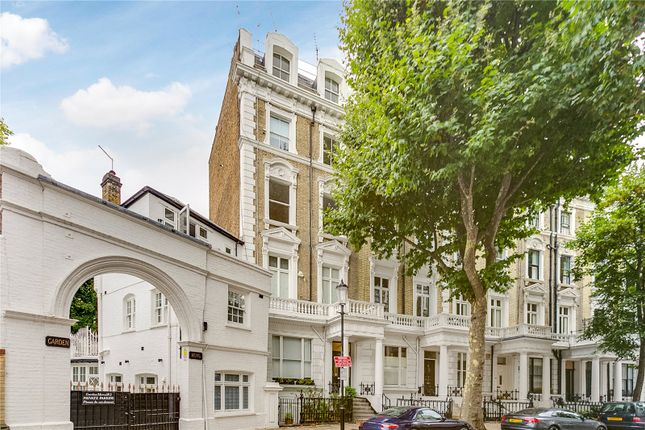 Commercial Property For Sale Notting Hill