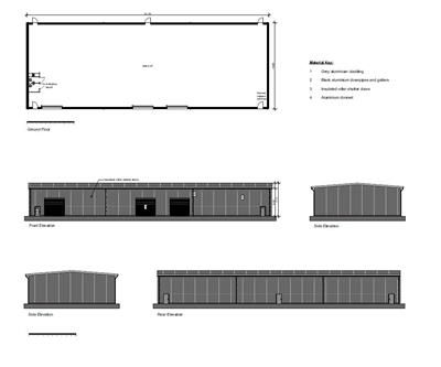 Thumbnail Light industrial for sale in Green Lane Road/Tithe Street, Leicester, Leicestershire