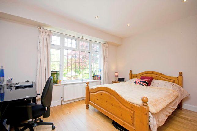 Bedroom of Waterhouse Lane, Kingswood, Tadworth KT20