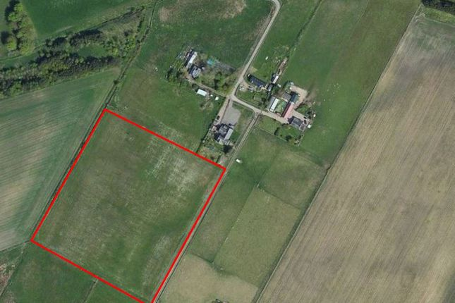 Land for sale in New Deer, Turriff