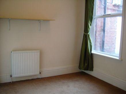 Bedroom One of Lapwing Lane, Didsbury M20