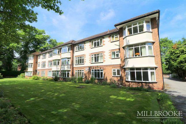 Thumbnail Flat to rent in Rylatt Court, Sale