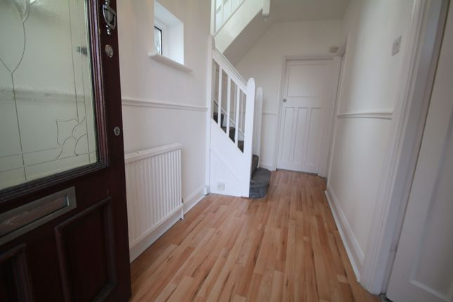Photo 13 of Meadway, Woodford Green IG8