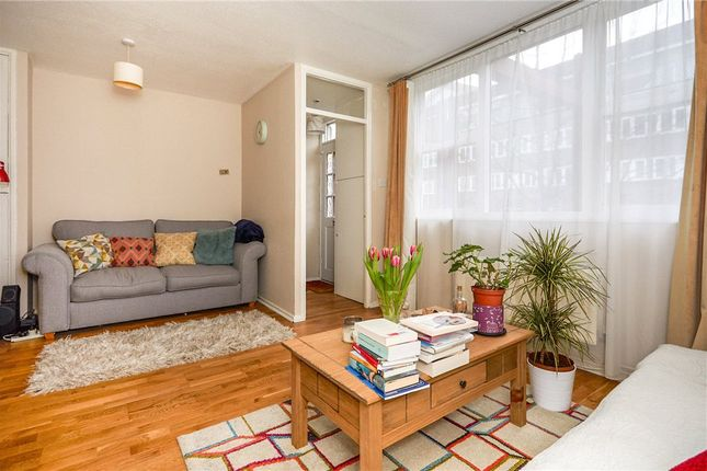 1 bed flat for sale in Hazel Grove, Sydenham, London SE26