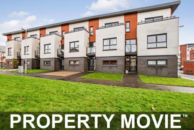 Property Video of Mulberry Square, Renfrew, Renfrewshire, . PA4
