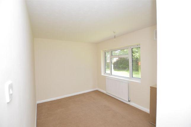 Bedroom 2 of Gore Court, Fryent Way, Kingsbury NW9
