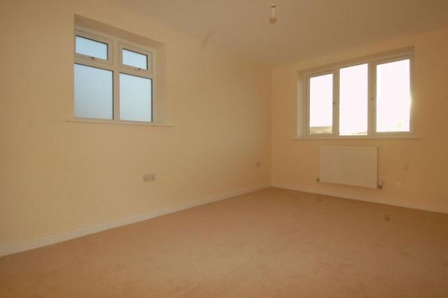 Thumbnail Flat to rent in Cromer Road, Thorton Heath, London