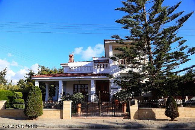 Photo of Kato Pafos, Paphos (City), Paphos, Cyprus