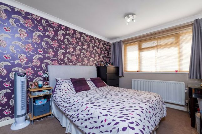 Bedroom One of Langford Place, Sidcup DA14