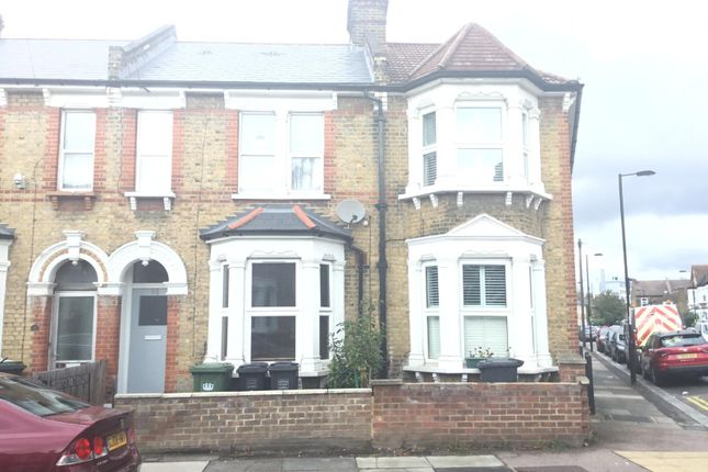 1 bed flat to rent in Hawstead Road, Catford/Lewisham SE6