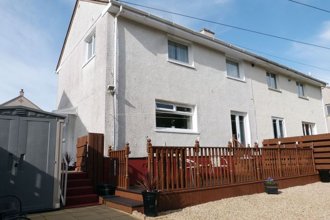 Whitehills Drive Murray East Kilbride G75 3 Bedroom