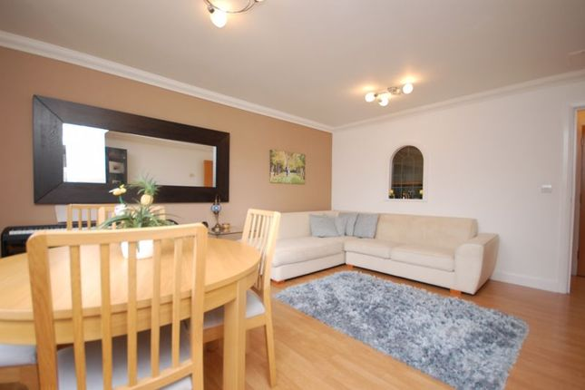 Photo 9 of Penn Place, Northway, Rickmansworth WD3