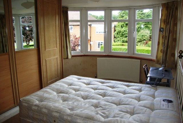 Room 4 of The Crescent, Egham, Surrey TW20