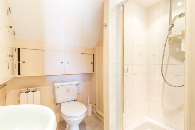 En Suite of Le Moineau, Brock Road, St Peter Port GY1