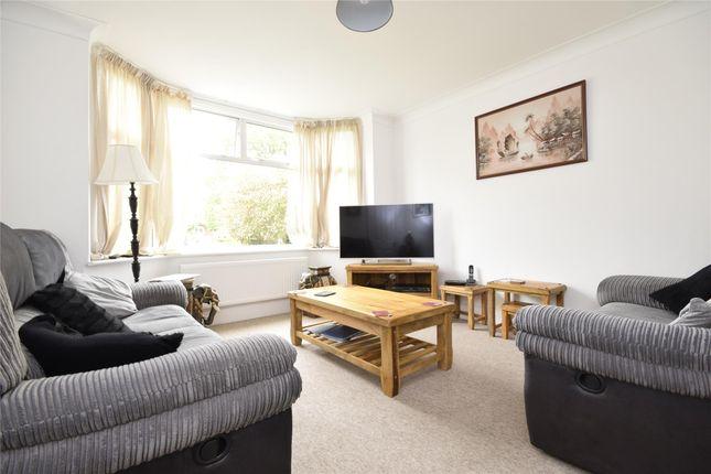 Thumbnail Semi-detached house to rent in Glebe Road, Prestbury, Cheltenham, Gloucestershire