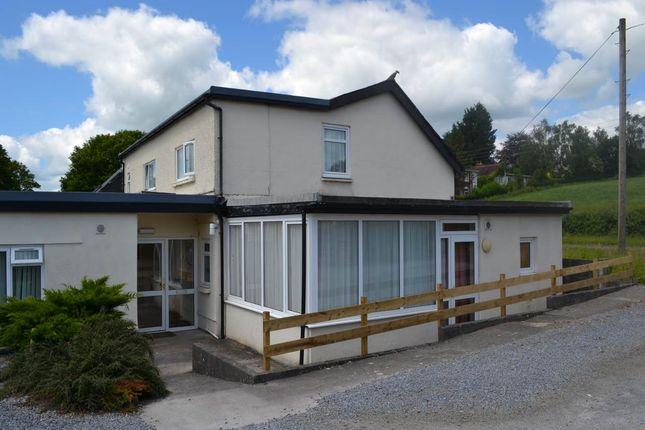Dsc_0673 of Ty Brynteilo, Manordeilo, Carmarthenshire SA19