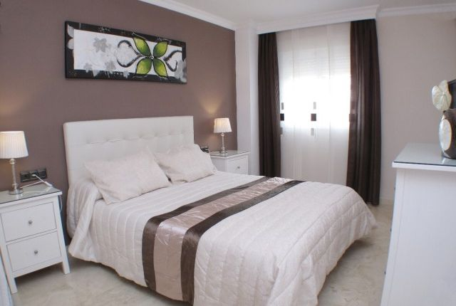 Masterbedroom of Spain, Málaga, Vélez-Málaga, Caleta De Vélez, Baviera Golf