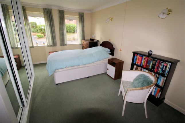 Property For Sale In Hitchin