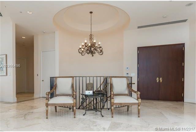 Thumbnail Apartment for sale in 2600 Island Blvd, Aventura, Florida, United States Of America