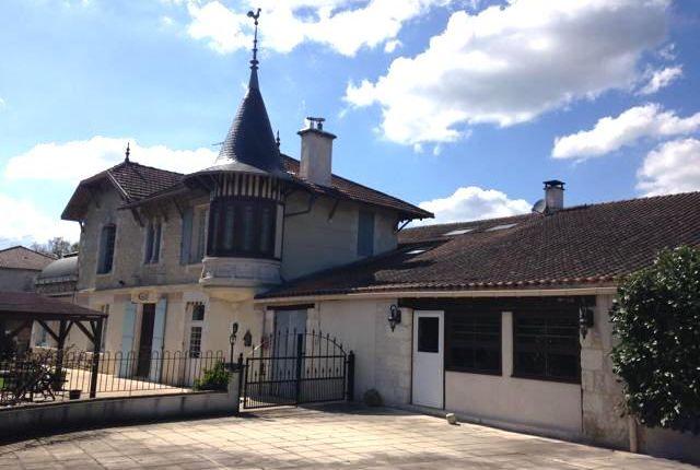 Captivating Thumbnail Château For Sale In Montguyon, Jonzac, Charente Maritime, Poitou  Charentes