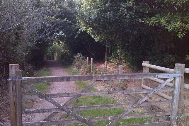 Property For Sale  Broadley Drive Torquay