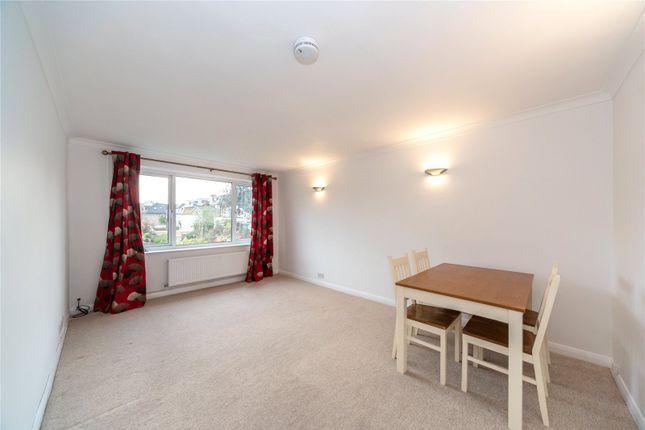 Maisonette to rent in Greville Close, Twickenham