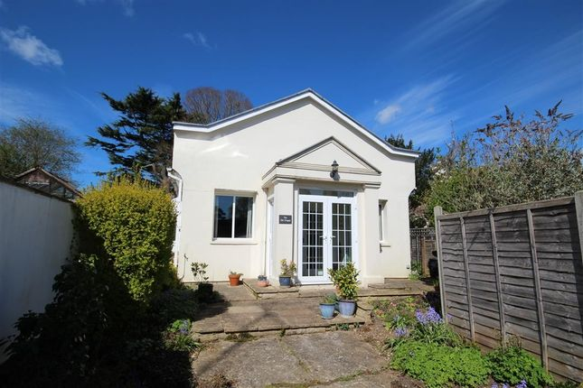 Thumbnail Detached house for sale in High Street, Sonning On Thames
