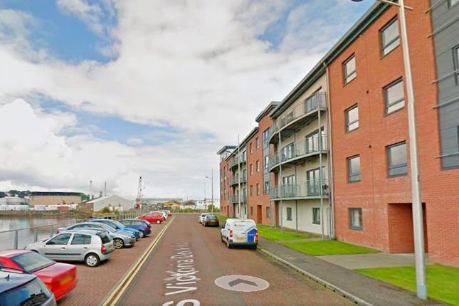 Photo 1 of South Victoria Dock Road, Dundee DD1