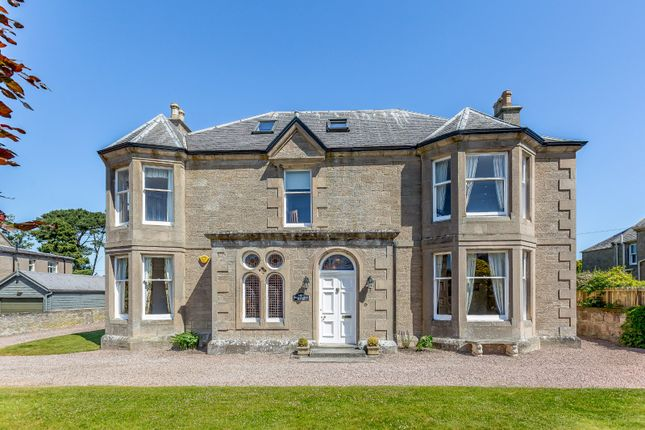 Thumbnail Detached house for sale in Mclean Court, Albert Street, Nairn