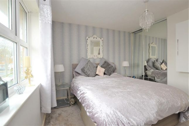 Bedroom One of Kempton Grove, Cheltenham GL51