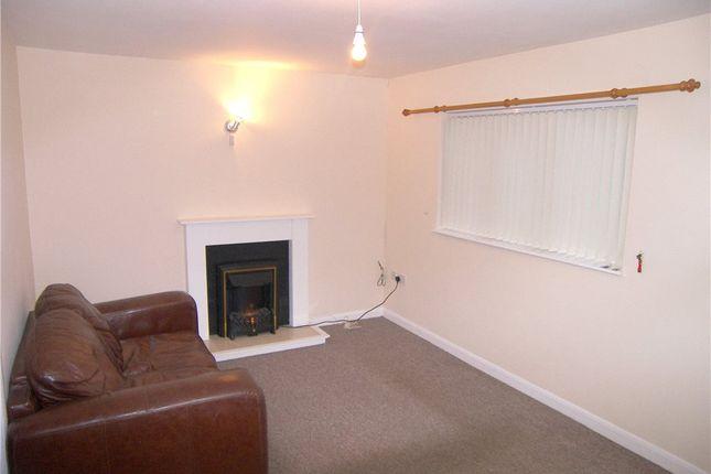 Picture No. 04 of Chapel Side, Chapel Street, Spondon, Derby DE21