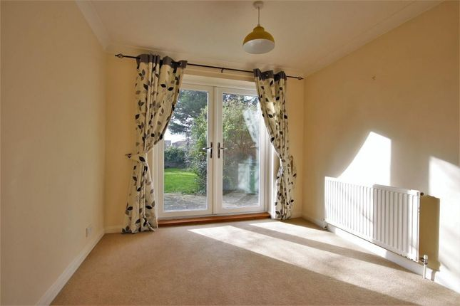 Dining Room (2) of Blenheim Gardens, Grove, Wantage OX12