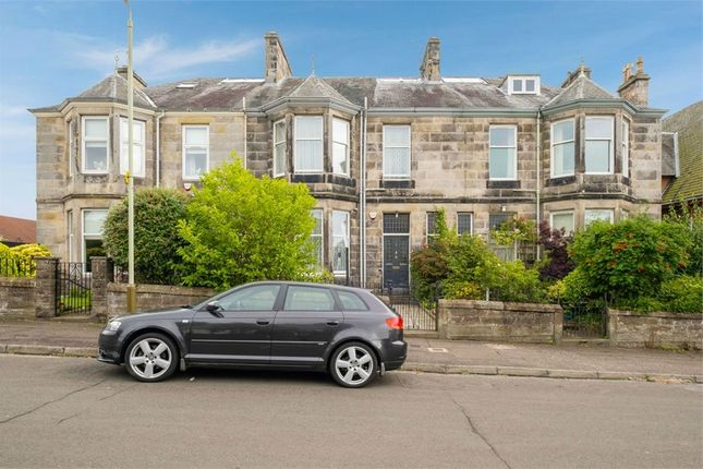 Thumbnail Terraced house for sale in Hyndford Street, Dundee