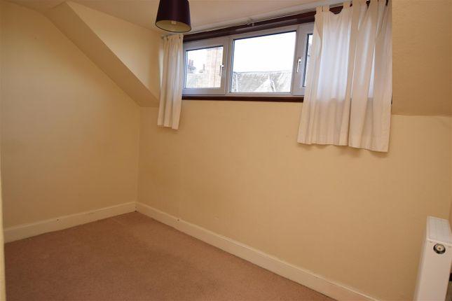 3 Bedroom Flat For Sale 44678966 Primelocation